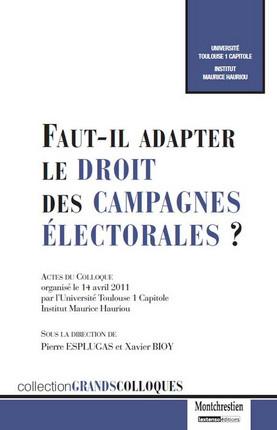 Campagnes electorales.jpg