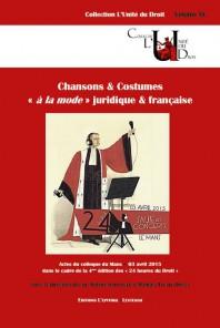 chansons-costumes-a-la-mode-juridique-francaise-9791092684124.jpg
