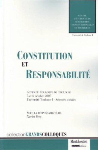 constitution et responsabilitejpg.jpg