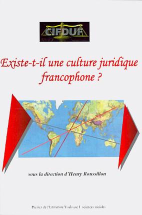 culture-ju-franco.jpg