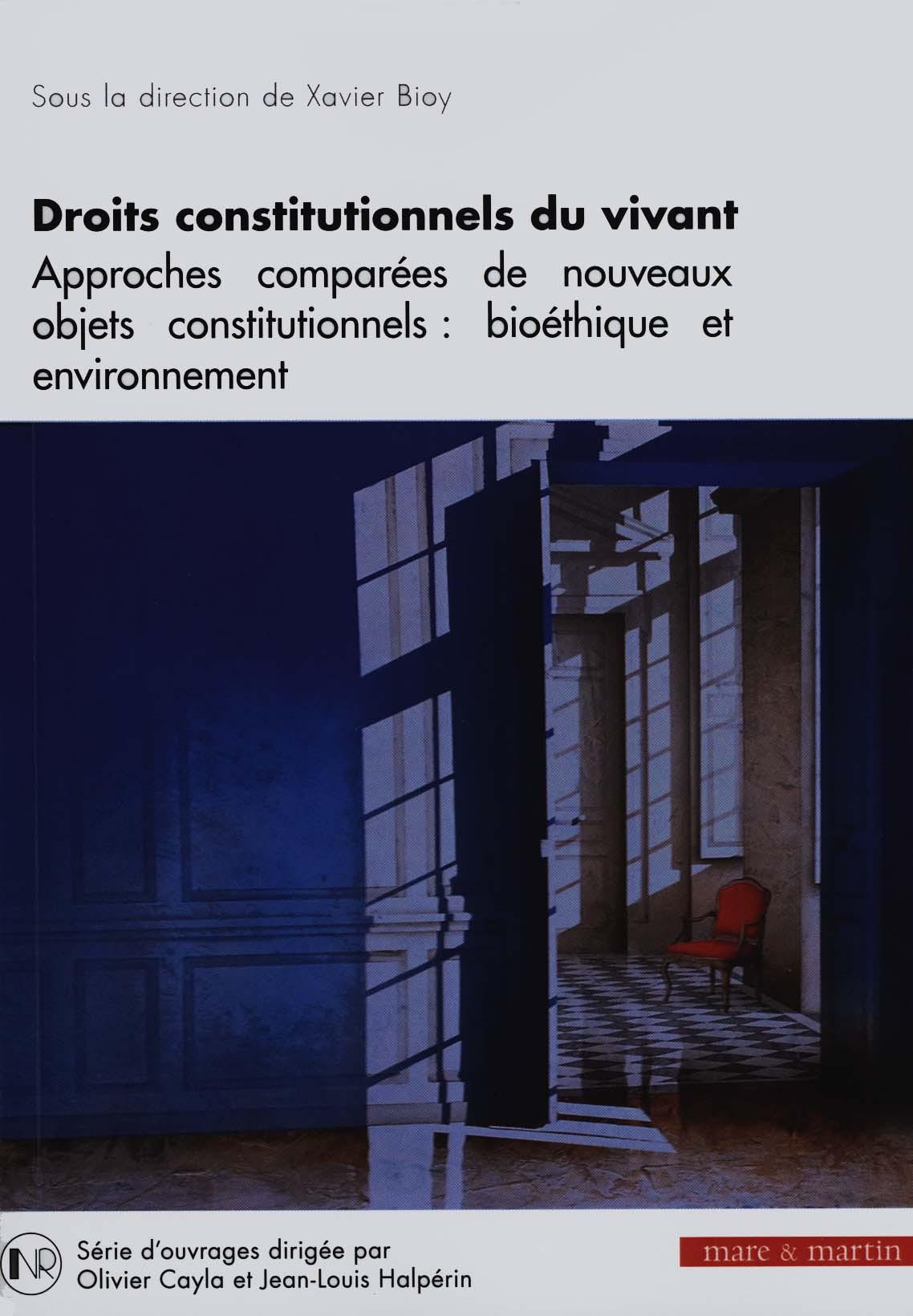 droits-constitutionnels-du-vivant-Bioy.jpg