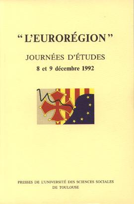 euroregion.jpg
