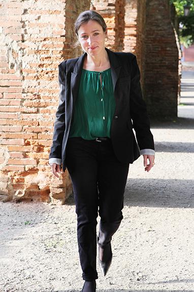 Florence Crouzatier-Durand.jpg
