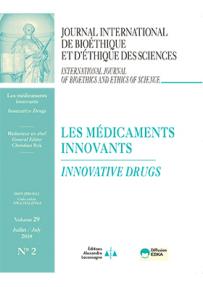 ib2018200-consulter-le-numero-2-les-medicaments-innovants.jpg.png
