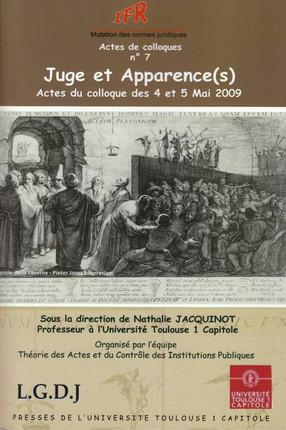 juge et apparence .jpg