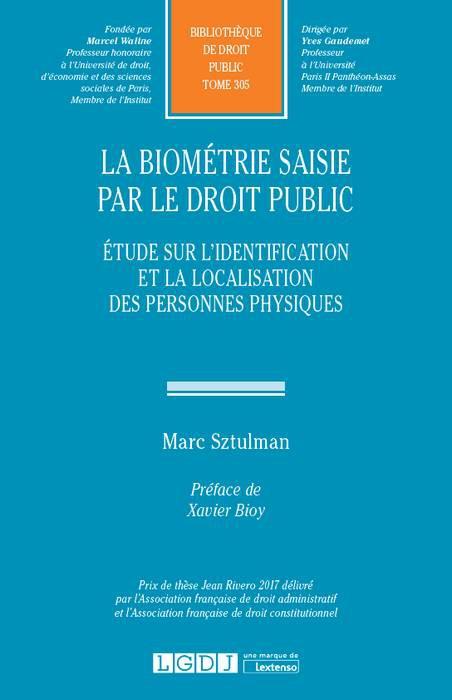 la-biometrie-saisie-par-le-droit-public-9782275060422.jpg