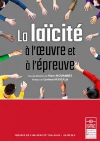 la-laicite-a-l-oeuvre-et-a-l-epreuve-9782361701581.jpg