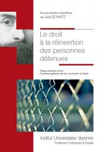 le-droit-a-la-reinsertion-des-personnes-detenues-9782370321145.jpg