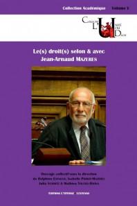 le-s-droit-s-selon-avec-jean-arnaud-mazeres-9791092684193.jpg