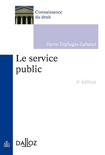 le-service-public-9782247180424.jpg