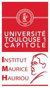 logo imh.jpg