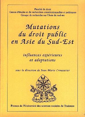 mutation.jpg