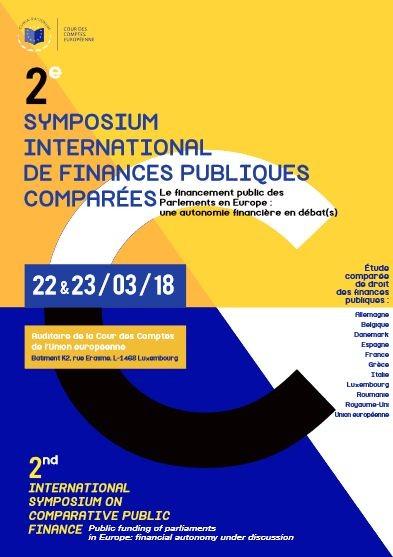 symposium-finances-publiques.jpg
