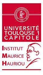 UT1-logo-IMH.jpg